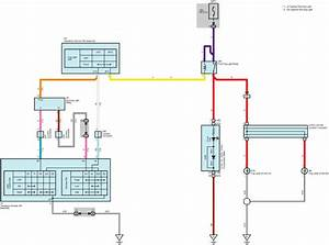 Toyota Vios Wiring Diagram Book