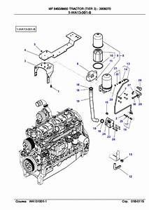 4y3my 2001 Chevy S10 4x4 Zr2 Need Vacuum Hose