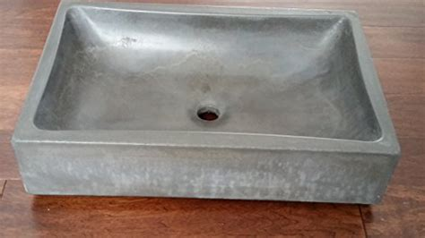 Concrete Sink For Sale| 85 Ads For Used Concrete Sinks
