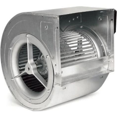 ventilateur pour cuisine unelvent 332699 moto ventilateur pour hotte de cuisine cmb 7 9 373w 4p re vr b ip44