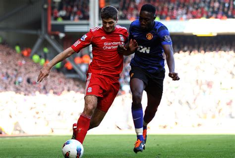 FA CUP 4th Round: 10 Games to Watch | Bleacher Report ...