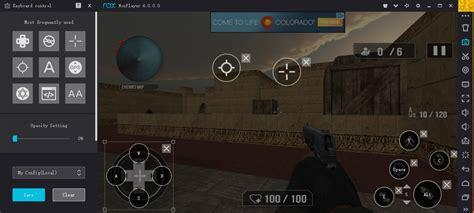 nox app player  android emulator  pc  mac