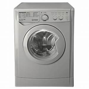 Laver Couette Machine 7kg : indesit ewc71252sfr lave linge frontal 7 kg 1200 tours a achat vente lave linge ~ Nature-et-papiers.com Idées de Décoration