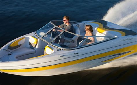 Glastron Mx 185 Boat by 2013 Glastron Mx 185 Tests News Photos And