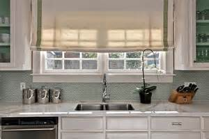 green tile backsplash kitchen kitchen island oven transitional kitchen the semi designed