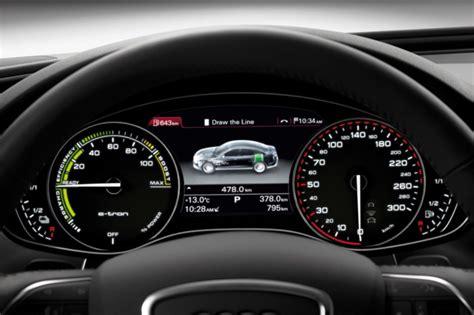 Digital Dashboards For Cars by Car Dashboard Ui Collection Denys Nevozhai Medium