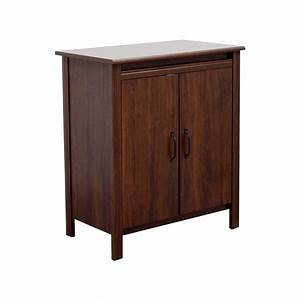Ikea Brusali Nachttisch : 63 off ikea ikea brusali cabinet with doors storage ~ Watch28wear.com Haus und Dekorationen