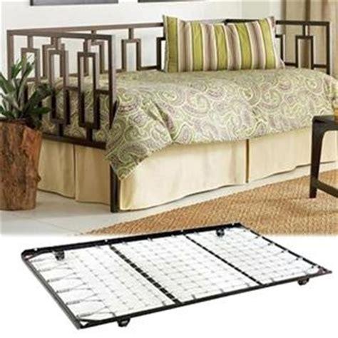 nebraska furniture mart beds 17 best images about trundle beds on pinterest white 16502 | ba6cbc7f5a361303e51ce2d73b2d674e