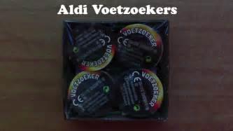 aldi nederland vuurwerk voetzoekers full hd p youtube