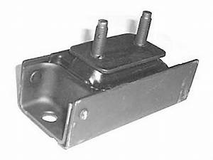 Transmission Mount For 1997