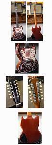 Lark Street Music  Vintage Guitars  Teaneck  Nj