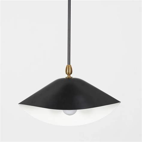 serge mouille chandelier mcl lib library ceiling l by serge mouille for at