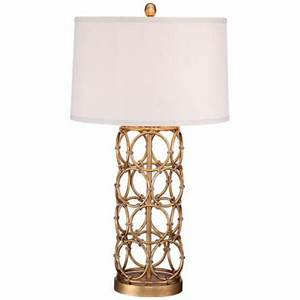 52 best images about olive living room on pinterest With gold ring floor lamp