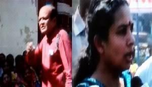 Ahmedabad: Anganwadi worker's Rally demanding pay hike ...