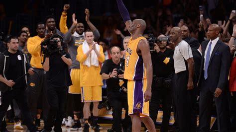 Lakers Podcast: Julius Randle spurs comeback against Kings ...