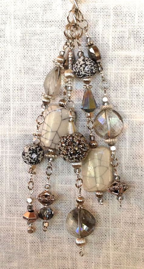 images  keychains  purse jewelry
