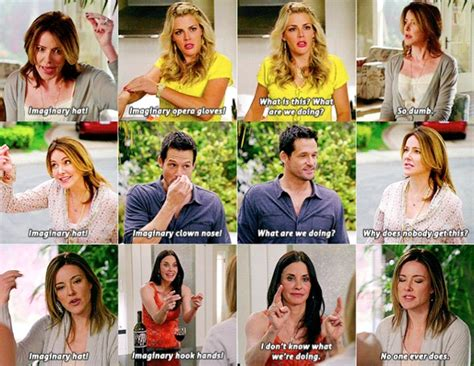 Cougar Town Memes - 93 best cougar town images on pinterest cougar town so funny and funny stuff