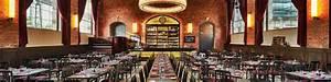 Gastronomie Jobs Frankfurt : restaurant in frankfurt druckwasserwerk restaurant ~ Markanthonyermac.com Haus und Dekorationen
