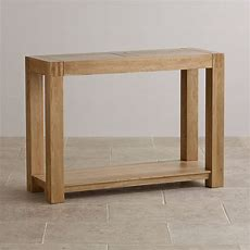 20 Best Collection Of 12 Inch Deep Sideboard