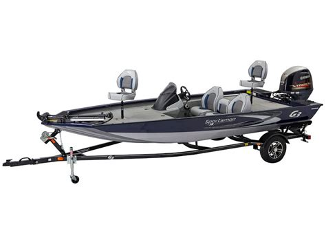 G3 Boats For Sale by G3 Boats For Sale In