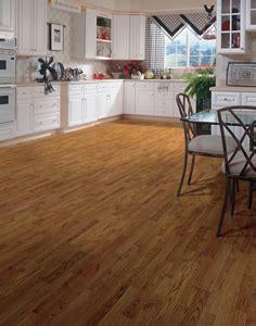 shaw flooring representatives shaw laminate flooring brand review