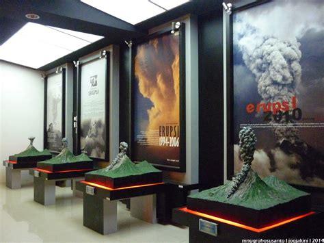 batur volcano museum bali trip tips