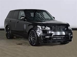 Land Rover Vogue : range rover 2017 vogue best new cars for 2018 ~ Medecine-chirurgie-esthetiques.com Avis de Voitures
