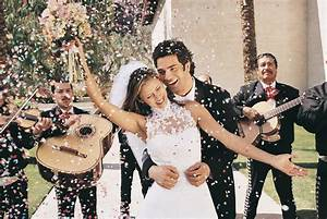 choosing a live band articles easy weddings With live musicians for wedding ceremony
