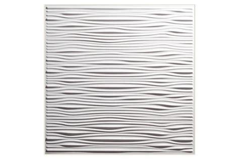 drifts 2 x 2 white box of 12