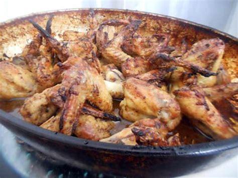 recette de cuisine ancienne ancienne recette de cuisine 28 images terrine de lapin