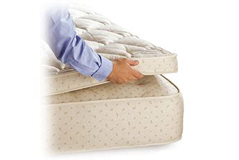 mattress toppers  hip pain relief