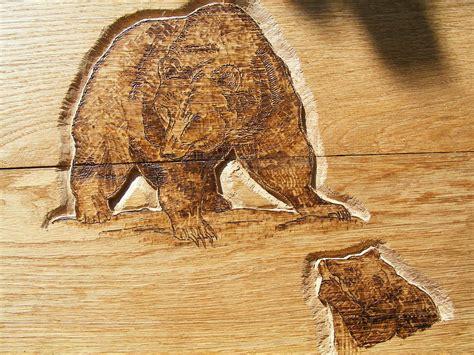 shed plans diy amboyna burl wood ridgeway wood