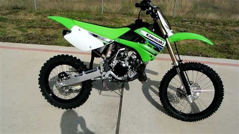 250 2 stroke motocross bikes for sale dirt bikes for sale 100cc riding bike