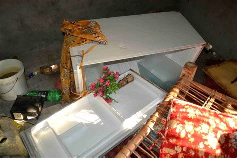 Greater Noida: Man killed in Greater Noida for alleged cow ...