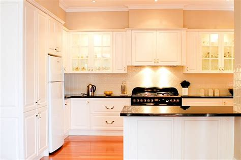 white kitchen cabinets pictures 16 best most awesome kitchens images on 1360