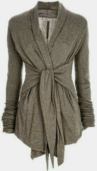 the cut of this cardigan stitchfix fashion style and clothes