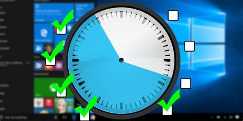 windows  task scheduler    power