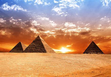 altes 196 gypten geschichte einer hochkultur geolino