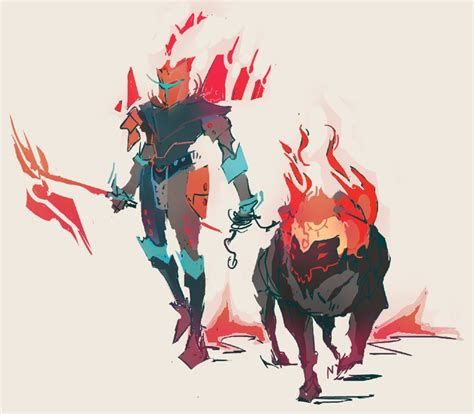 Hyper Light Drifter Ps4 Release Date by Hyper Light Drifter Releases On Ps4 And Xbox One This