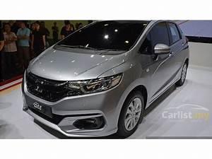 Honda Jazz Hybride 2017 : honda jazz 2017 hybrid 1 5 in kuala lumpur automatic hatchback silver for rm 77 380 3979910 ~ Gottalentnigeria.com Avis de Voitures