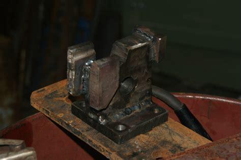 steering beckmannag