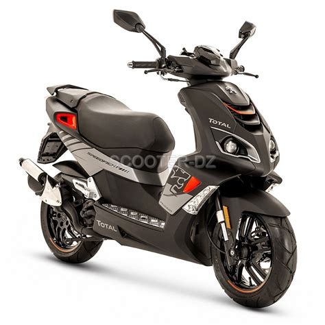 Scooter Peugeot by Alg 233 Rie Peugeot Scooters Lance Sa Gamme Enti 232 Rement
