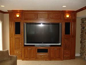 Entertainment Centers Modern Diy Art Designs