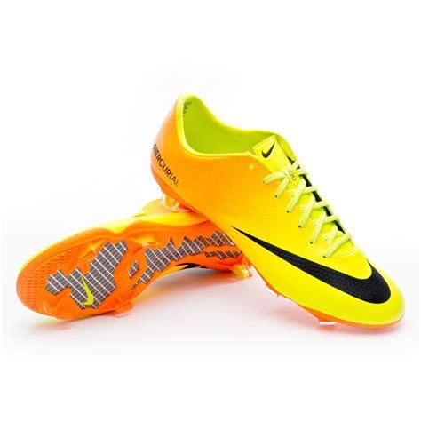 Harga Nike Mercurial Vapor Ix nike mercurial vapor 9 price nike turf football cleats