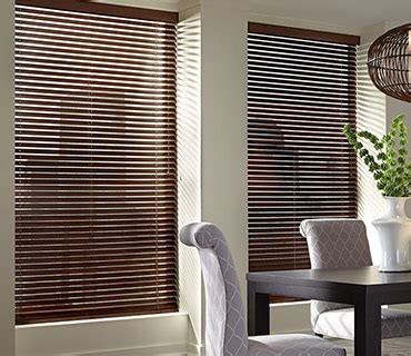 Interior Blinds by Interior Blinds Fair Price Blinds Adelaide