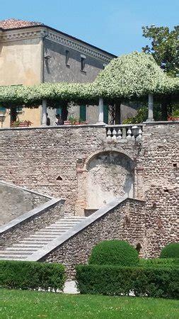 parrocchia di volta mantovana turismo a volta mantovana nel 2017 recensioni e consigli