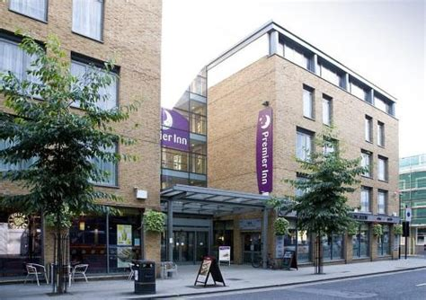 budget hotels  london uk bookingcom