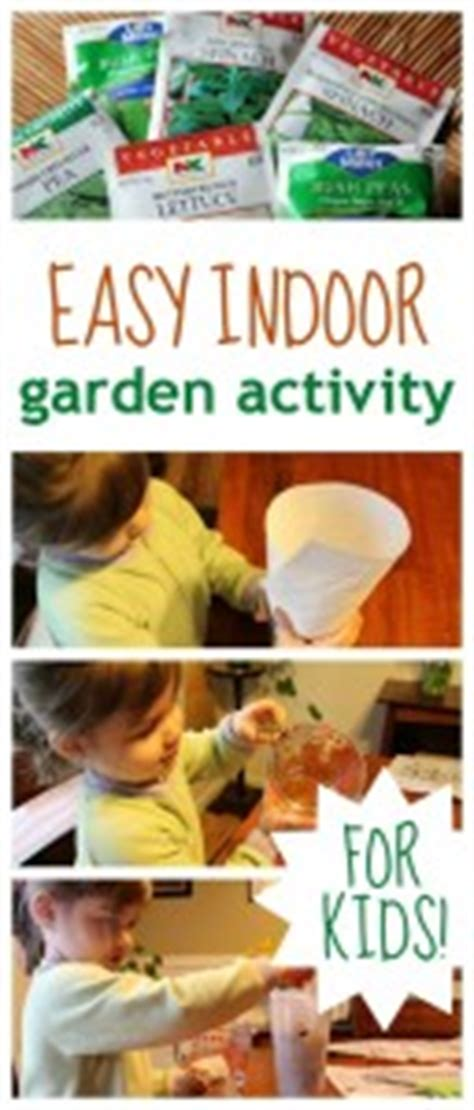14 indoor activities for frugal living nw