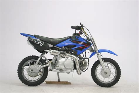 motocross bikes 50cc 50cc mini dart dirt bike extreme blowout sales