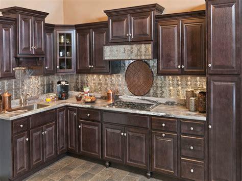 wolf saginaw dark sable aqua kitchen  bath design center